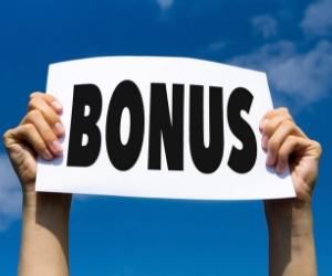 Podlahove kurenie s bonusom v akcii