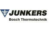 Junkers kondenzacné kotly