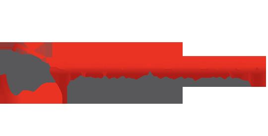 SMART ENERGO Návrh a montáž úsporného kúrenia