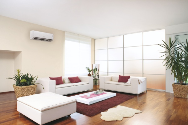 Klimatizácia Vitoclima 300-S