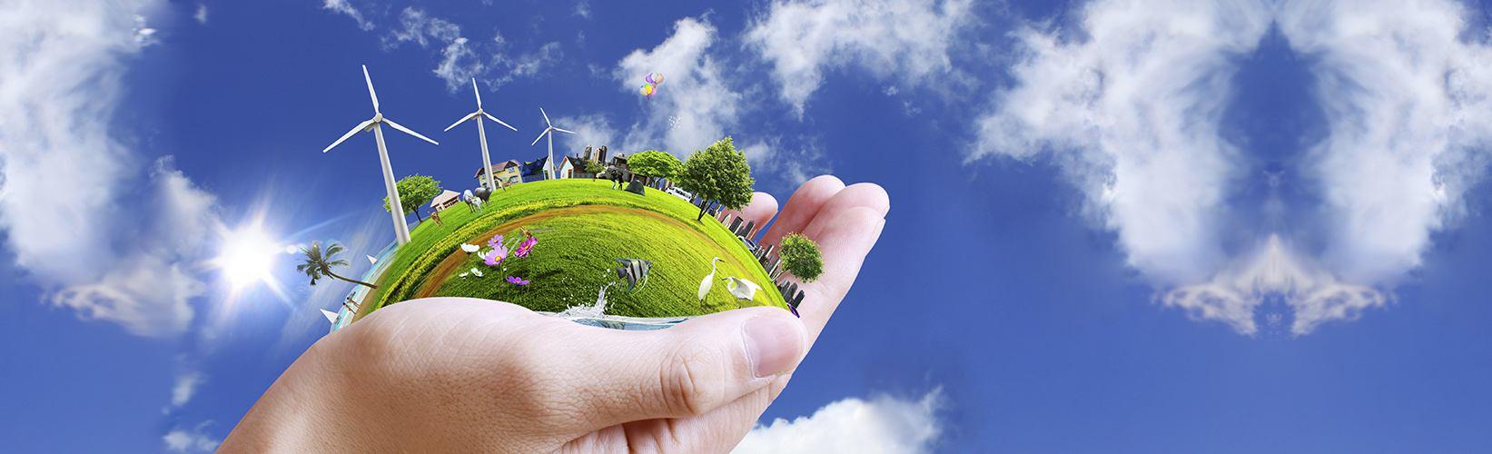 dotacie-obnovitelne-zdroje1
