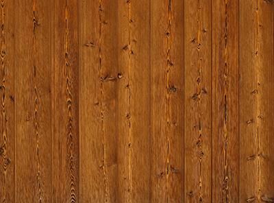 Na podlahové kúrenie sa môže použiť aj drevená podlaha. Dôležité je dodržať isté podmienky.