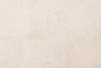 Keramická dlažba je najvhodnejšou podlahovou krytinou pre inštaláciu na podlahové kúrenie. Má skvelú tepelnú vodivosť a nízky tepelný odpor.