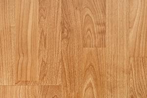 Laminátová podlaha sa u nás najčastejšie používa aj na podlahové kúrenie. Má nízku cenu, tepelný odpor a ľahkú údržbu
