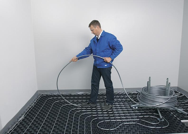 podlahovka-na-mokro1