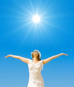 Solárne kúrenie