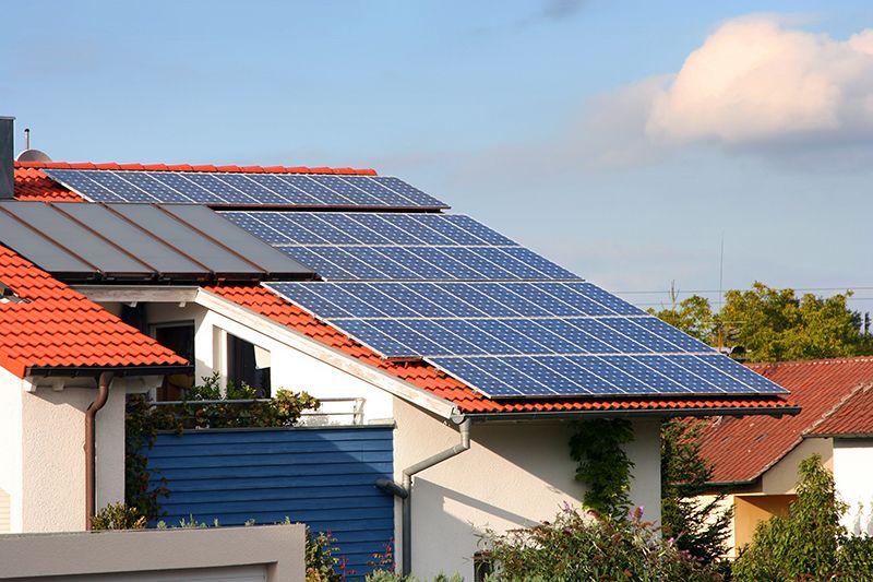 Tepelné čerpadlo lacnejšie ako solárne panely - Kúrenie  ff3304565bd